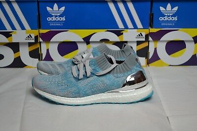 $ CDN312 • Buy ADIDAS Kolor X Ultra Boost Uncaged BY2544 Size 9.5us