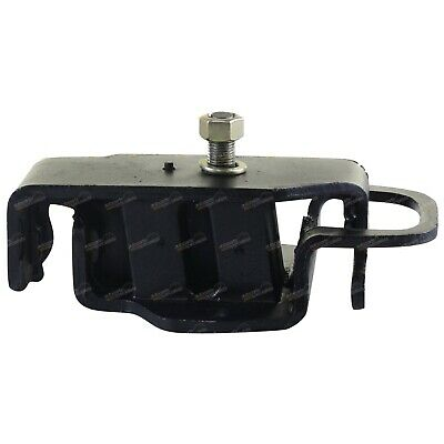 AU45.36 • Buy LH Front Engine Mount Rodeo TFR17 TFS17 1988-1998 4cyl 4ZE1 2.6L Ute RWD 4x4