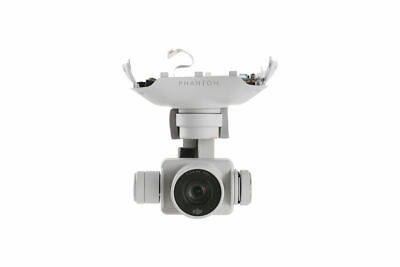 AU564.40 • Buy DJI Phantom 4 Kamera Ersatz / Replacement Camera  Part 4