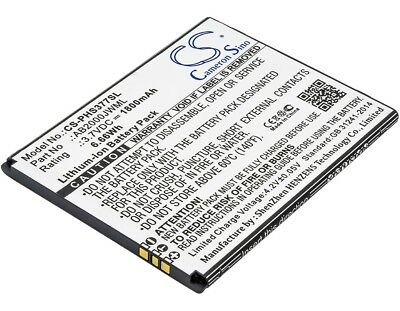 $15.74 • Buy PREMIUM Battery For Philips CTS337,Xenium S337 Mobile, SmartPhone Battery