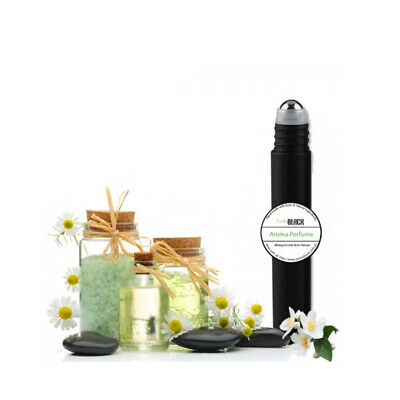 AU13.95 • Buy Essential Oil Blend For Sleep, Sweet Dreams Aromatherapy Roll On Roller Stick