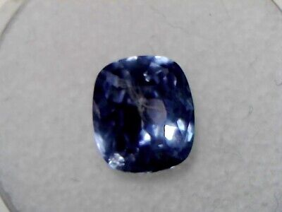 2.94ct Sapphire Unheated/untreated Loose Gemstone • 1,750$
