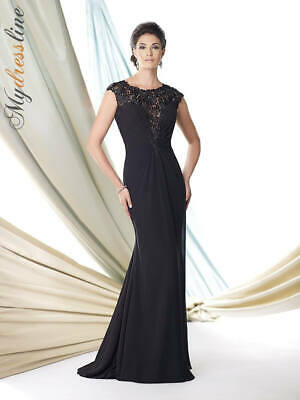 2b8152e7955 Mon Cheri Montage 114926 Dress ~LOWEST PRICE GUARANTEED~ NEW Authentic Gown  • 498.00