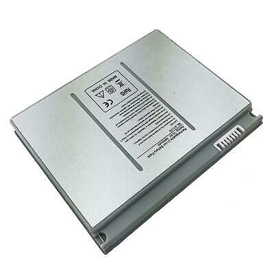 $35.99 • Buy NEW A1175 Battery For Apple MacBook Pro 15  A1211 A1226 A1260 A1150 5800mAh