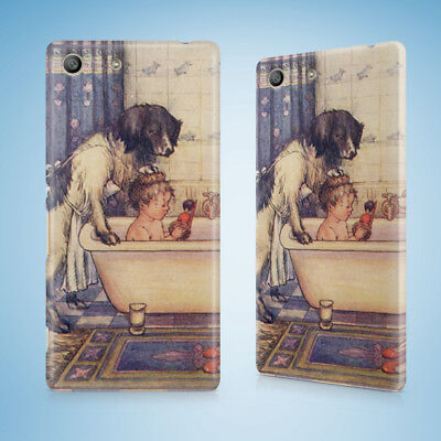 AU9.95 • Buy Peter Pan Sketch Art Drawing #3 Hard Case Sony Xperia Z Z1 Z2 Z3 Z4 Z5 Compact