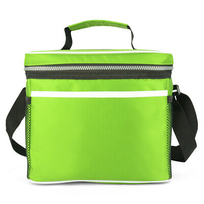 AU19.99 • Buy Eaglemate Premium Thermal Insulated Lunch Bag Cooler Bags For Boys,Girls,Adults
