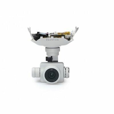 AU929.04 • Buy DJI Phantom 4 Pro 20 Megapixel Gimbal Kamera Ersatz / Replacement Camera Part 63