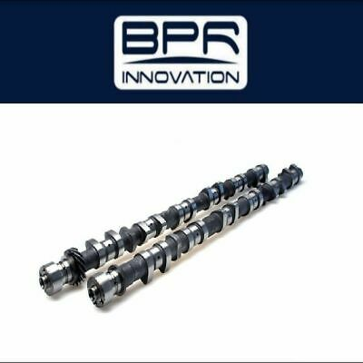 $ CDN928.38 • Buy Brian Crower For Toyota 7MGTE/7MGE Stage II 264 Spec Camshaft - BC0321
