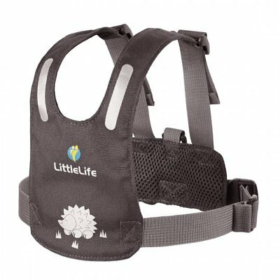 LittleLife Toddler Reins • 9.99£