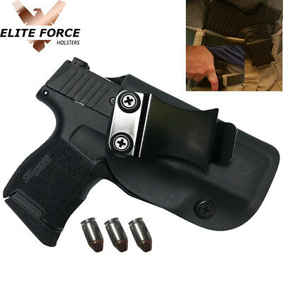 $21.99 • Buy Kydex Iwb Holster  ~60+ Models~