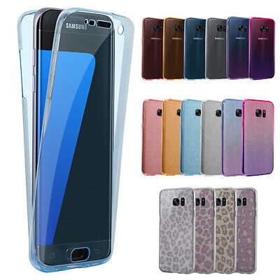 $ CDN4.83 • Buy CLEAR Case For Samsung Galaxy S20 Ultra S9 S8 S10e S10 Silicone Gel Shockproof