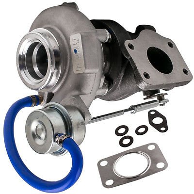 $106 • Buy For Saab 9-3 9-5 2.0L B205E B235E GT1752 Turbo Turbocharger 5955703 452204-0005