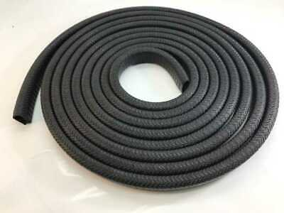 AU5 • Buy Holden Door Trim Pinchweld Black Hq Hj Hx Hz Lc Lx Lh Uc - Price Per Metre