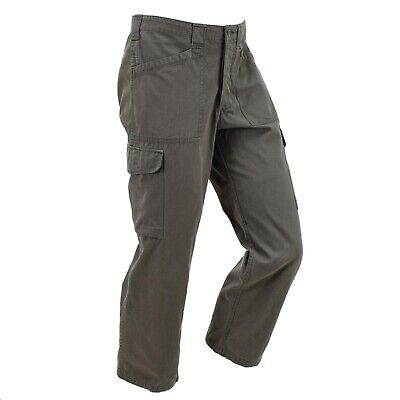 $22.83 • Buy Genuine Austrian Army Pants M65 O.D Military Combat Field Trousers Olive BDU