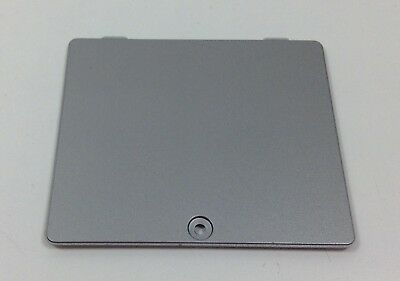 EMachines M5116 - Bottom Base HDD Hard Drive Cover %Z • 1.69£
