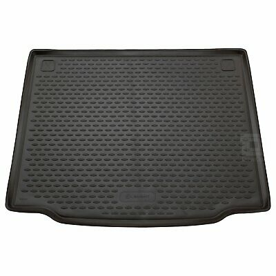 £34.99 • Buy Novline Fitted Rubber Boot Liner For BMW X3 G01 4WD 17-21 Protector Dog Mat Tray