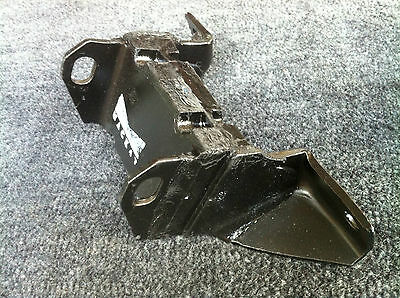 AU34.95 • Buy 67-80 Ford F100 Parts V8 Engine Mount Suits 67-80 2wd F250 F350 F100