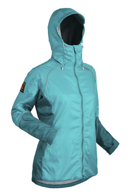 hiking Jacket Páramo Seconds Women/'s Andina Waterproof walking