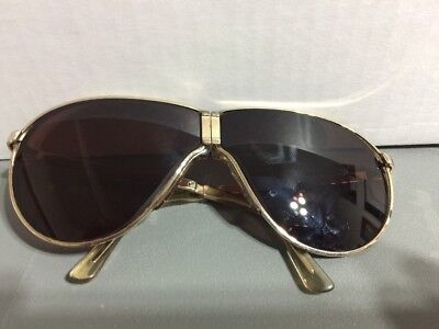 692a322ab5 Vintage Porsche Design Carrera 5622 Folding Sunglasses MADE IN West Germany  • 169.99
