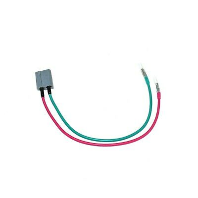 hei connector on