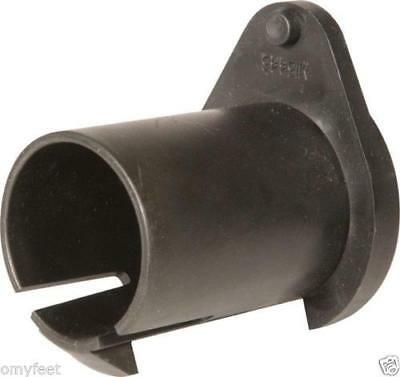M15445-1 2  Lincoln Mig Welder Wire Reel Spindle Spool Adapter KH720 135 Series • 20.53£