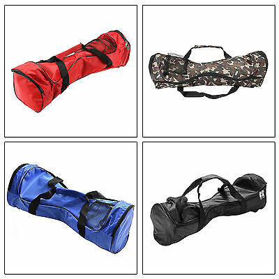 $ CDN19.99 • Buy 6.5  8  10  Scooter Electric Self Balancing Hover Board Carry Bag Case