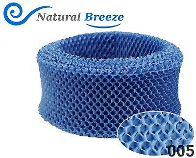 $ CDN126.86 • Buy Holmes Humidifier Filter HWF62 Replaces HWF212 HC-25 A Wick =REUSABLE= NB005