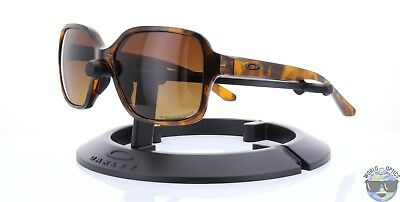 065f998414d Oakley Proxy Women s Sunglasses OO9312-05 Tortoise W  Brown Gradient  Polarized • 64.99