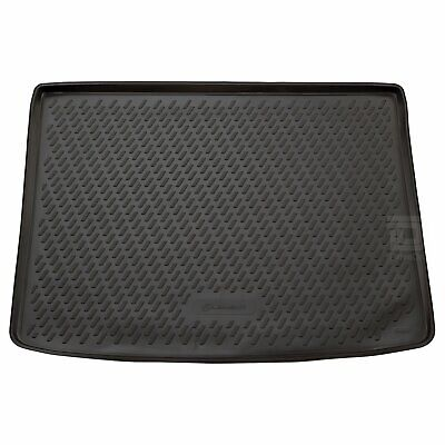 £28.99 • Buy Novline Fitted Rubber Boot Liner For Fiat 500X 15-21 Pet Protector Dog Mat Tray