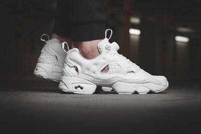339209153b78 Reebok Instapump Fury OG C BS6049 Mens Trainers~Classic~UK 7.5 To 12 Only