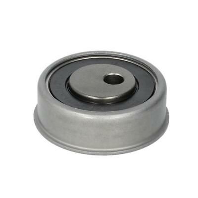 AU51.22 • Buy Timing Belt Tensioner Pulley Skf Vkm 75613
