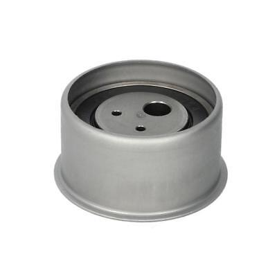AU55.57 • Buy Timing Belt Tensioner Pulley Skf Vkm 75064