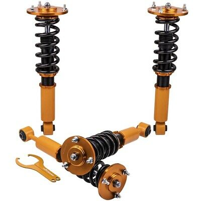 $371 • Buy Air Coil Spring Conversion Kit For Lincoln Navigator Suspension 4WD 2003-06