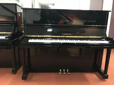 AU5480 • Buy Yamaha U10A Upright Piano Made In Japan