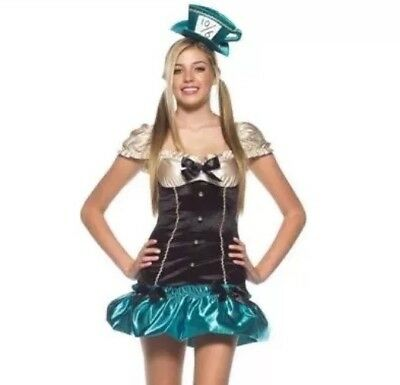 Diy Halloween Costumes For Girls Age 11 13.13 Year Olds Halloween Costumes