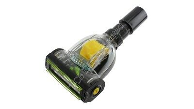 £8.75 • Buy Vacuum Turbo Floor Brush Pet Hair Remover For Hoover Electrolux Henry Vax Tool