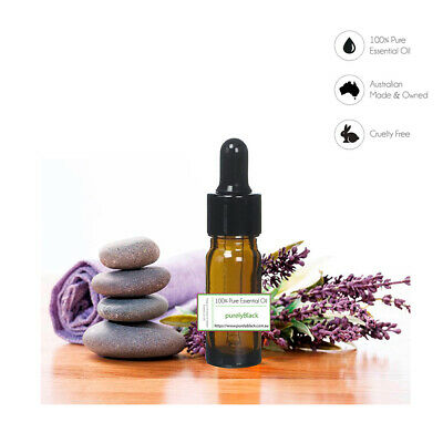 AU13.95 • Buy Aromatherapy Essential Oils For Diffuser Including Christmas Essential Oils 10ml