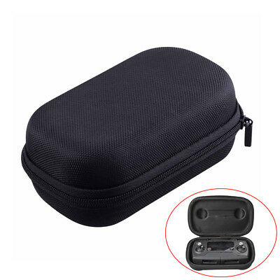 AU11.02 • Buy Remote Control Fit For DJI SPARK Drone Hard Portable Carry Case Storage Bag Ht