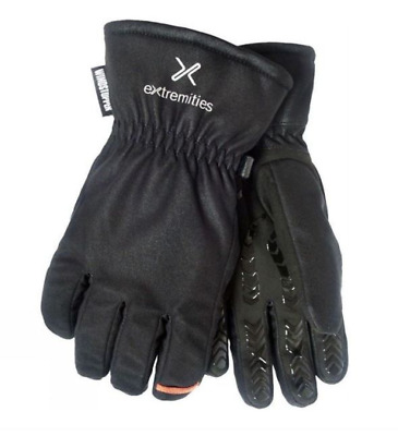 Extremities Super Windy Glove Gore Windstopper RRP£45!! • 22.50£