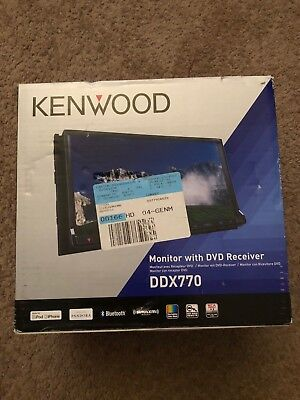 Kenwood Car Dvd Player | Compare Prices on dealsan com