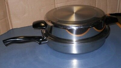 Kitchen Craft Cookware Compare Prices On Dealsan Com