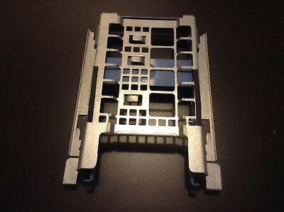 $ CDN50.50 • Buy Alienware Aurora R5 Gaming Desktop Hard Drive HDD Caddie Caddy Holder