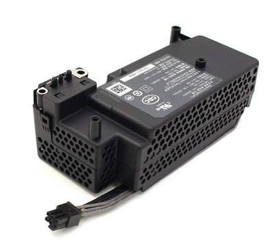 $13.25 • Buy  Xbox One S Power Supply AC Adapter PA-1131-13MX/N15-120P1A Original Tested Unit