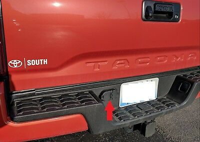 Toyota Tacoma Tow Hitch | Compare Prices on dealsan.com on 4 pin relay, 4 pin usb cable, 4 pin spark plug, 4 pin power supply, 4 pin power cord,
