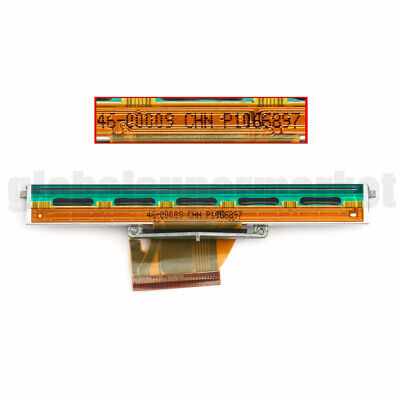 $ CDN147.48 • Buy Printhead With Flex Cable (P1066897) Replacement For Zebra ZQ520