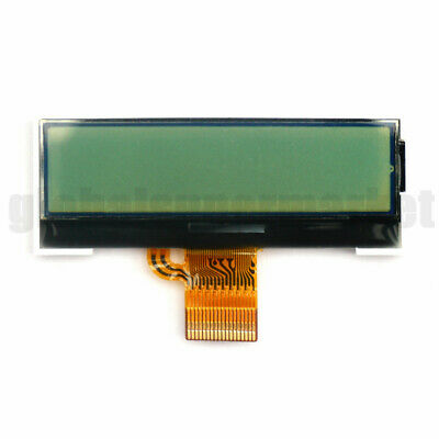 $ CDN66.98 • Buy LCD Module With Flex Cable Replacement For Zebra ZQ520
