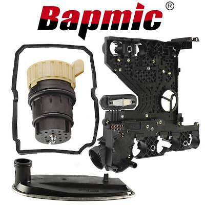 AU153.99 • Buy BAPMIC Auto 5-speed Gearbox Conductor Plate 722.6 Kit For Mercedes W203 S210