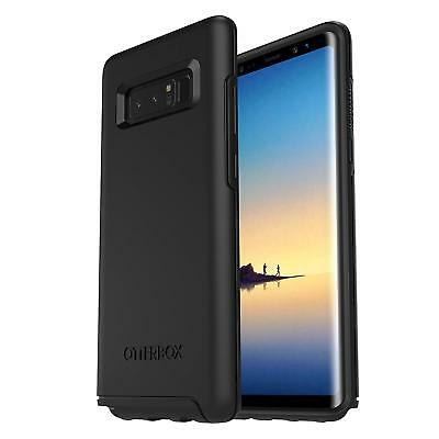 $ CDN12.62 • Buy OtterBox Symmetry Series Case For Samsung Galaxy S8/S8+/Note 8 100% Authentic