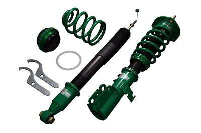 $950 • Buy Tein Flex Z Front And Rear Lowering Coilover Kit For 02-07 WRX / STI, Saab 9-2X