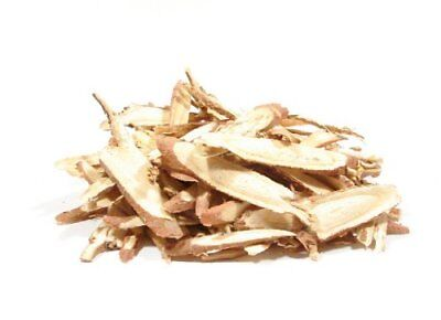Liquorice/ Licorice Root Sliced 40g -For Tea, Mouth Cleanse , Spices & Seasoning • 3.69£